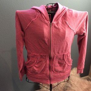 Mossimo Supply Co. Sweatshirt